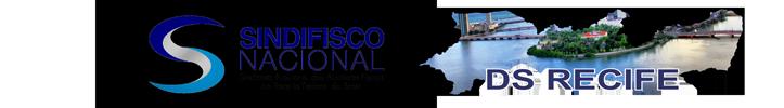 SINDIFISCO NACIONAL - DSRECIFE